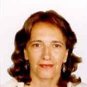 Ana María Quílez. Grupo de Pesquisa de Plantas Medicinais da Universidade de Sevilha