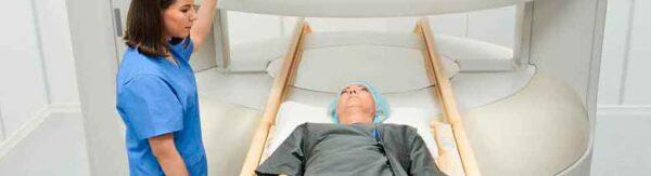 Graviola Prozono, além de radioterapia e quimioterapia