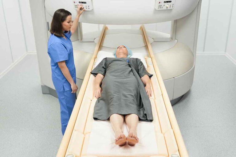 Graviola Prozono como complemento dos tratamentos contra o câncer