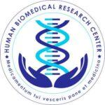 Graviola Prozono: CERTIFICADO PELO CENTRO DE PESQUISA BIOMÉDICA HUMANA.