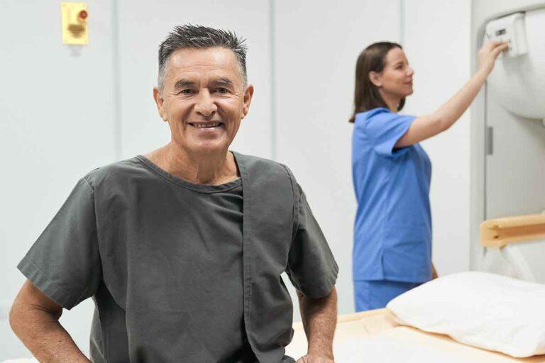 Pós-tratamentos Graviola prozono