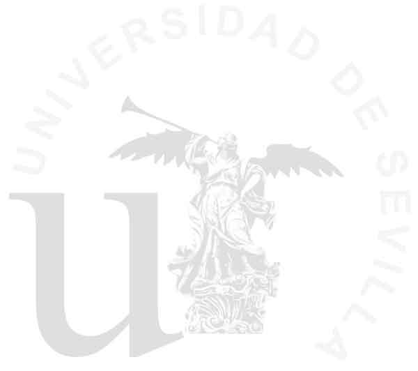Estudo sobre o efeito do extrato de Graviola na dor crônica, diabetes e cancro pela Universidade de Sevilha