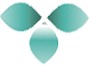 Graviola Prozono com Telomerasa. Seu complemento para lutar contra o cancro