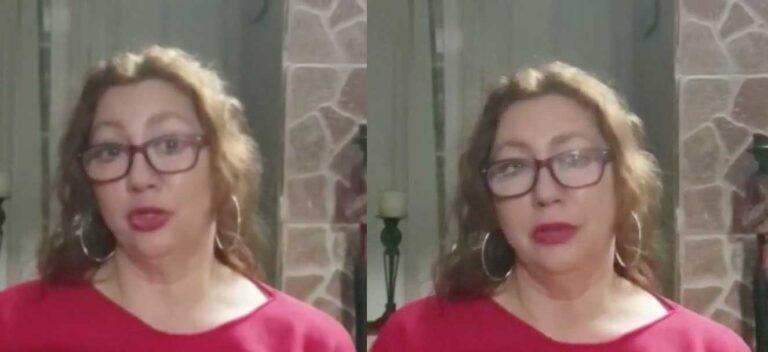 Depoimento de Carmen sobre a ajuda que a experimentação de Graviola Prozono a ajudou em sua luta contra o cancro