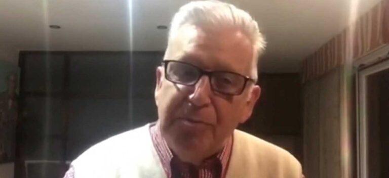 O testemunho de Ximo sobre como o teste da Graviola prozono o ajudou na luta contra o cancro