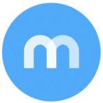 Mollie, um dos gateways de pagamento mais reconhecidos internacionalmente e europeus