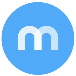 Pague com 100% de segurança e confiança com seu cartão Visa, MasterCard ou American Express em Mollie.com. Um dos gateways de pagamento mais populares e usados da Europa, com a confiança de mais de 90.000 comerciantes.